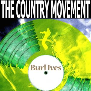 The Country Movement