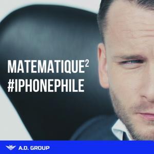 IPhonePhile