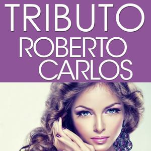 Tributo a Roberto Carlos