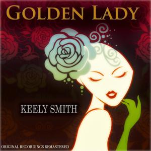 Golden Lady (Remastered)