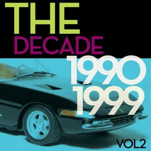 The Decade 1990-1999, Vol. 2