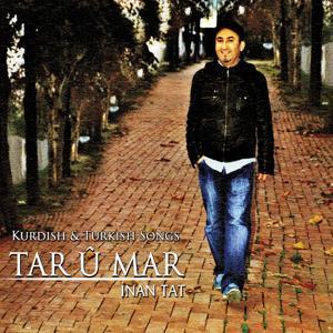 Tar Û Mar