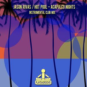 Acapulco Nights (Instrumental Club Mix)