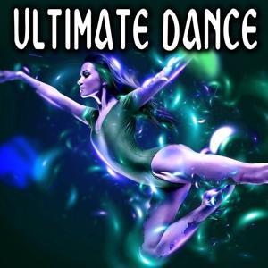 Ultimate Dance