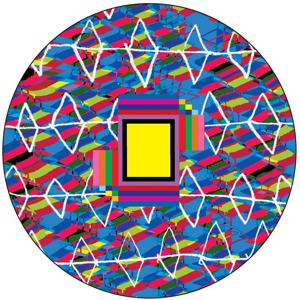 Roomland (Distal Remix) / Zumo (Sully Remix)