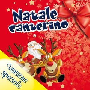 Natale canterino (Versione speciale con basi e testi)