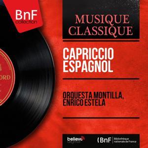 Capriccio espagnol (Mono Version)