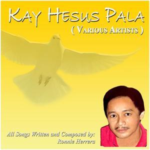 Kay Hesus Pala
