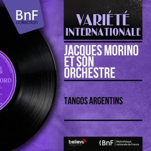 Tangos argentins (Mono version)