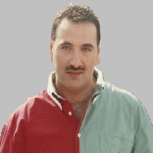 Ya Ajmal El Nas