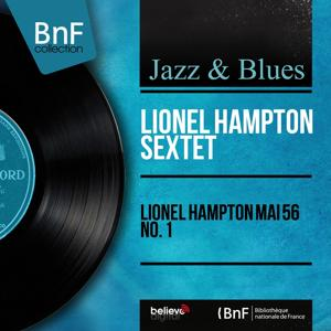 Lionel Hampton Mai 56 No. 1 (Mono Version)