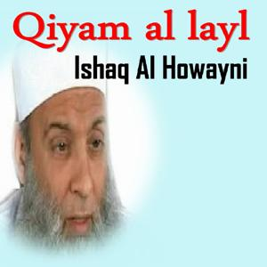 Qiyam Al Layl (Quran)