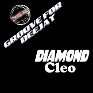 Cleo (Groove for Deejay)