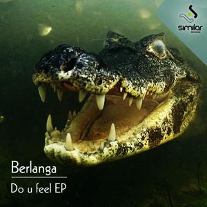 Do U Feel EP