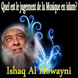 Quel est le jugement de la musique en islam ? (Quran)