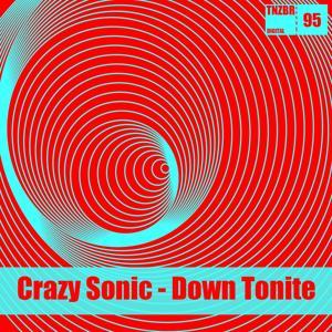 Down Tonite