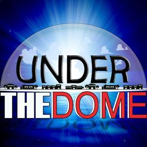 Under the Dome Ringtone