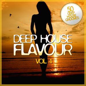Deep House Flavour, Vol. 4