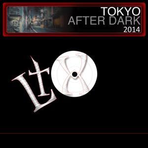 Tokyo After Dark (2014)