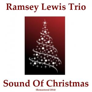 Sound of Christmas (Remastered)
