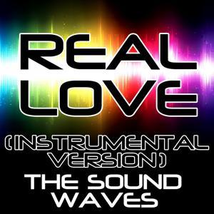 Real Love (Instrumental Version)