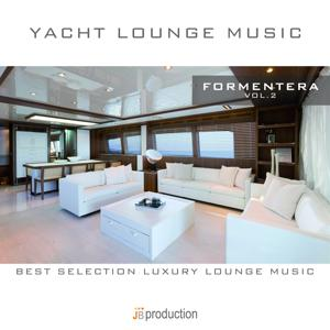 Yacht Lounge Formentera, Vol. 2 (Best Selection Luxury Lounge Music)