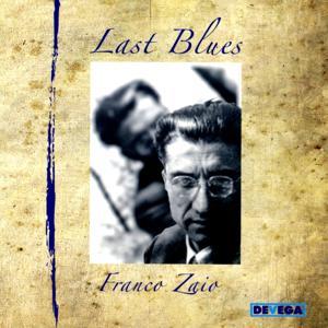 Last Blues
