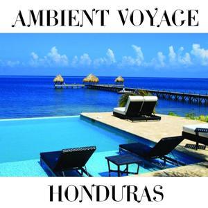 Ambient Voyage: Honduras