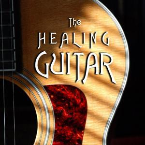 The Healing Guitar