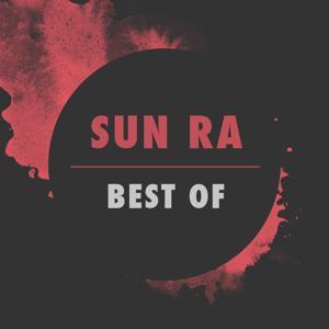 Best of Sun Ra
