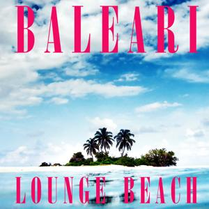 Baleari Lounge Beach