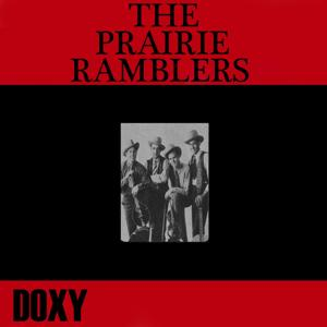 The Prairie Ramblers (Doxy Collection)