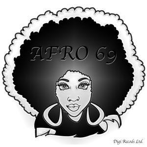 Afro 69 (Deep House Set)