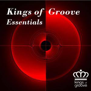Kings of Groove Essentials