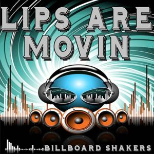 Lips Are Movin - Tribute to Meghan Trainor