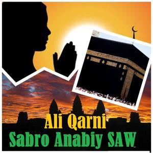 Sabro Anabiy SAW (Quran)