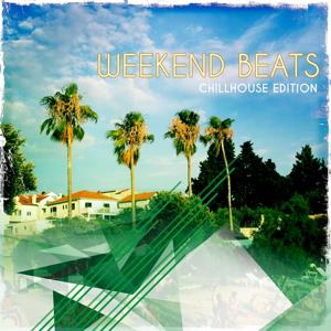 Weekend Beats - Ibiza, Vol. 1 (Finest White Isle Deep Chilled House Grooves)