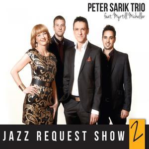Jazz Request Show, Vol. 2