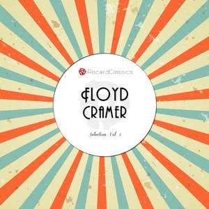 Floyd Cramer - Selection, Vol. 1