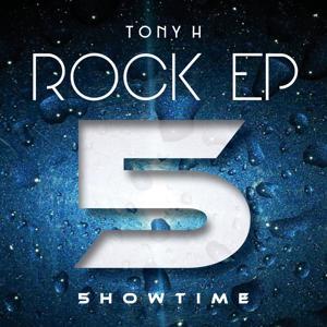 Rock EP