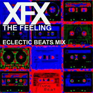 The Feeling (Eclectic Beats Mix)