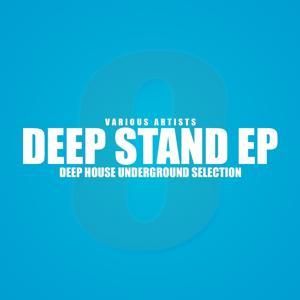 Deep Stand (Deep House Underground Selection)