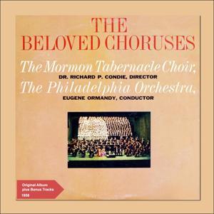 The Beloved Choruses (Original Album 1958)