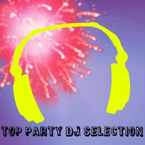 Top Party DJ Selection (50 Top Hits for Your Party)