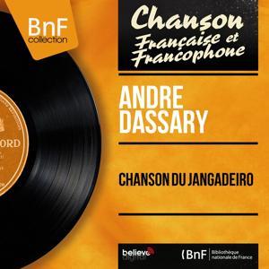 Chanson du jangadeiro (Mono Version)