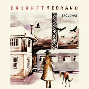 Cabaret Medrano