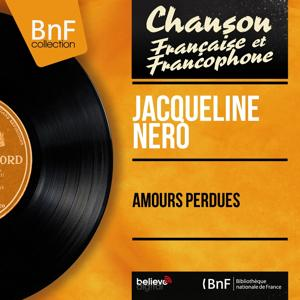 Amours perdues (Mono Version)
