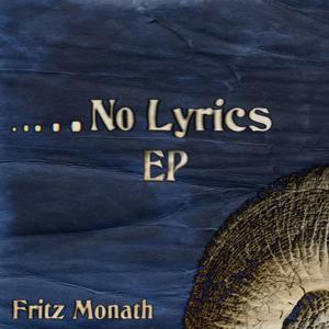 No Lyrics