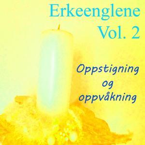 Erkeenglene, Vol. 2 (Oppstigning Og Oppvåkning)