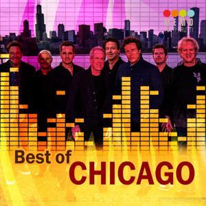 Chicago - Best Of